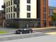Castleward Indicative Development View