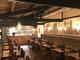 Thumbnail Restaurant/cafe for sale in South Street, Gillingham