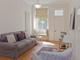 Thumbnail 3 bed flat to rent in Spottiswoode Road, Edinburgh