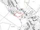 Thumbnail Land for sale in Pant Y Brwyn, Ystradowen