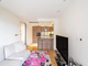 Thumbnail 1 bed flat for sale in Doulton House, Chelsea Creek, Park Street, London