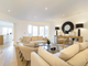 Thumbnail Detached house for sale in Plot 5, Edgworth, Bolton
