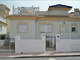 Thumbnail 3 bed bungalow for sale in Ciudad Quesada, Alicante, Valencia, Spain