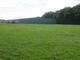 Thumbnail Land to let in Chilton Industrial Estate, Chilton, County Durham