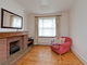 Thumbnail 4 bed end terrace house for sale in Broad Lane, London