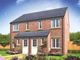Thumbnail 2 bedroom semi-detached house for sale in Garstang Rd, Poulton