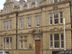 Thumbnail Office to let in Manor Row, Bradford, West Yorkshire
