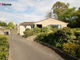 Thumbnail 3 bed detached bungalow for sale in The Spa Road, Melksham