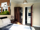 Thumbnail Room to rent in Southview Close, Southwick