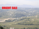 Thumbnail Land for sale in Benitachell, Alicante, Spain