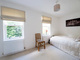Thumbnail 1 bed flat for sale in Elderwood Place, London