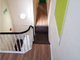 Thumbnail Shared accommodation to rent in Stanley Terrace, Preston, Lancashire
