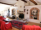 Thumbnail 3 bed country house for sale in Vidauban, Var, Provence-Alpes-Azur, France