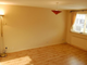 Thumbnail 1 bedroom property to rent in Moss Road, Cambusnethan