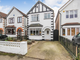 Thumbnail 3 bed detached house for sale in Englands Lane, Loughton, Essex