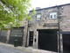 Thumbnail 1 bedroom mews house to rent in Northumberland Street South West Lane, Edinburgh