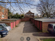 Thumbnail Parking/garage to let in Crown Walk, Wembley Park