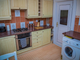Thumbnail Semi-detached house to rent in Landsdown Grove, Long Eaton