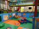 Thumbnail Leisure/hospitality for sale in ., Lanarkshire