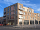 Thumbnail Retail premises to let in Ty'r Orsaf, Port Talbot