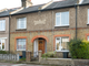 Thumbnail 2 bed terraced house for sale in Worton Road, Isleworth