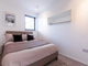 Thumbnail 3 bed town house to rent in Rufford Street, London