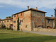 Thumbnail Country house for sale in Sansepolcro, Arezzo, Tuscany, Italy