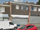 Thumbnail Retail premises to let in Sandstone Road, Sheffield