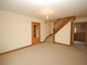 Thumbnail 4 bedroom detached house to rent in 1 The Beeches, Gordon, Berwickshire, 6Jq