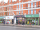Thumbnail Retail premises for sale in The Mall, London