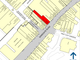 Thumbnail Retail premises for sale in Sandgate Road, Folkestone