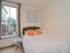 Thumbnail 2 bed flat for sale in Lynn Road, London