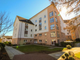 Thumbnail 2 bed flat to rent in Shaw Crescent, Aberdeenshire