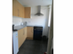 Thumbnail 3 bed terraced house for sale in Northdown Road, Hatfield, Hertfordshire