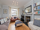 Thumbnail 3 bed semi-detached house for sale in Ellerdale Street, London