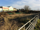 Thumbnail Land for sale in Burry Port, Carmarthenshire