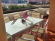 Thumbnail 2 bed apartment for sale in Javea, Costa Blanca North, Spain