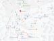 Thumbnail Retail premises to let in High Street, Felling, Gateshead