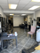 Thumbnail Retail premises for sale in Kingsway, Kirkby-In-Ashfield, Nottingham