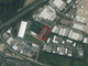 Thumbnail Land for sale in Belmont Industrial Estate, Durham