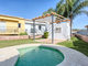 Thumbnail Town house for sale in Alhaurin El Grande, Costa Del Sol, Andalusia, Spain