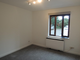 Thumbnail Flat to rent in Gloucester Road, Barnet