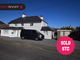 Thumbnail Detached house for sale in Channel View Road, Pevensey Bay