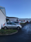 Thumbnail Office to let in Addison Road, Port Talbot