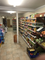 Thumbnail Retail premises for sale in Bridge Street, Dunfermline