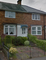 Thumbnail 2 bed semi-detached house to rent in Chingford Road, Kingstanding, Birmingham