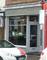 Thumbnail Restaurant/cafe for sale in High Street, Bridgwater
