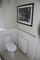 Thumbnail 3 bed flat to rent in Drummond Crescent, Inverness, 4Qr