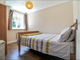 Thumbnail 2 bed flat to rent in Armoury Road, London