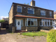 Thumbnail 3 bedroom semi-detached house for sale in 225, Westfield Lane, Bradford, West Yorkshire BD129By